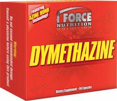 Dimethazine - comprar Prohormona en la tienda online | Precio