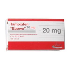 Tamoxifen 20 - comprar Citrato de tamoxifeno (Nolvadex) en la tienda online | Precio