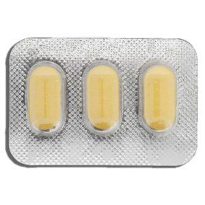 Azab 100 - comprar Azitromicina en la tienda online | Precio