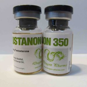 Sustanon 350 - comprar Sustanon 250 (mezcla de testosterona) en la tienda online | Precio